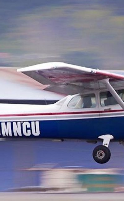 home page flying club 4